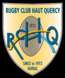 logo-CRHQ